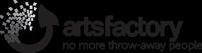 Arts Factory Design